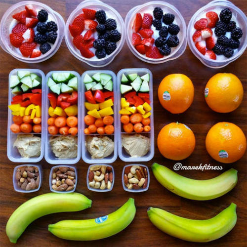 Tips To Lose Weight, 15 Tips To Lose Weight Fast (And Keep It Off)