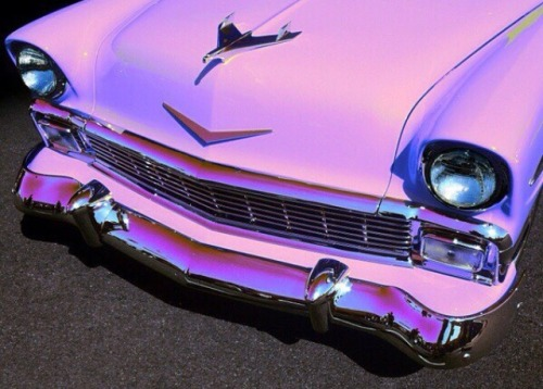 Driving a car on animated gif images. vaporwave car | Tumblr