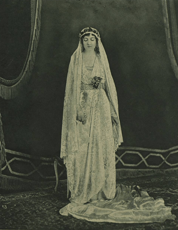 Theroyalhistoryprincess Patricia Of Connaught Lady Patricia History