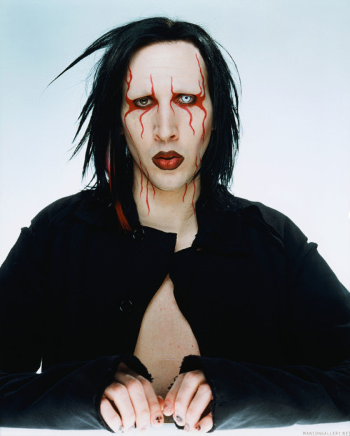 Toll Valentine Michael Manson Pictures   Valentine Gift   Valentine Michael  Manson