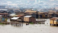 Designer | Curator | Brother - Makoko; a Floating city in ...