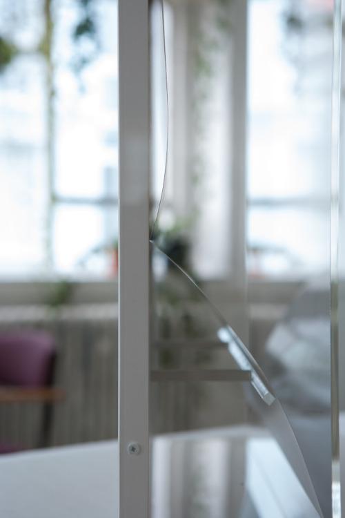 tumblr_p4uxe7hvzG1qfc4xho1_500 Wolfgang Tillmans Lighter Drop, 2009 Galerie Buchholz Contemporary