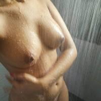 Naked tits Tamil bhabhi wet tits South Indian