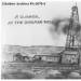 """all-albertan:Fracking at least 100 Years Old in Alberta""""Nitro shooting"""" enhanced production at the Dingman No. 1 Discovery Well in 1914They called it…View Post"""