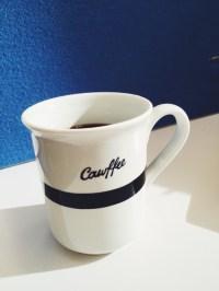 nyc mug | Tumblr
