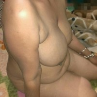 Old age bhabhi nude boobs naked tits tumblr