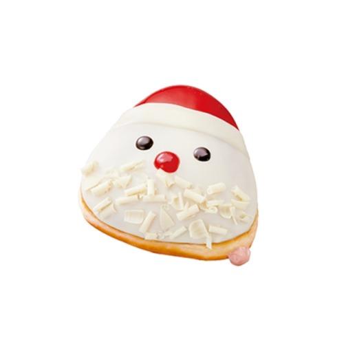Christmas Png Tumblr