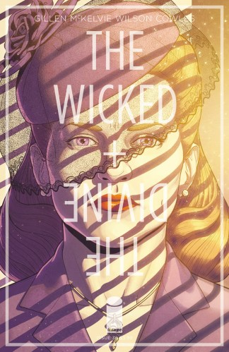 Image result for wicdiv 38