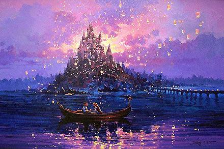 Peter Pan Quote Iphone Wallpaper Disney Scenery On Tumblr