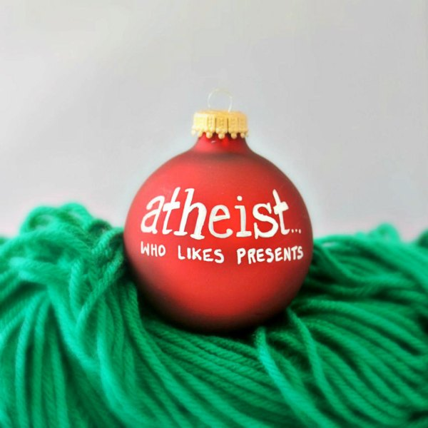 funny christmas tree ornaments - Funny Christmas Tree Ornaments