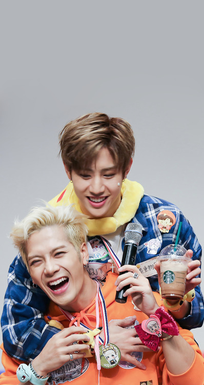 Cute Couple Wallpapers For Lock Screen Markson Wallpaper Tumblr