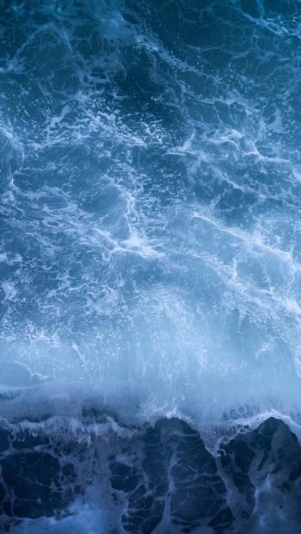Pretty Quote Wallpapers Ocean Lockscreen Tumblr