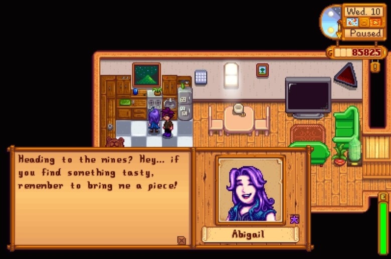 Image result for stardew valley screenshots