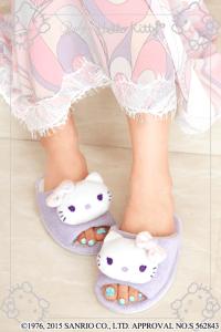 hello kitty pillow | Tumblr