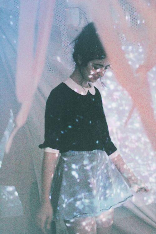 Boy N Girl Sad Wallpaper Girl Grunge On Tumblr