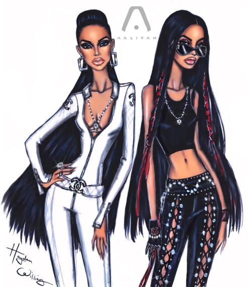Boondock Girl Wallpaper Aaliyah On Tumblr