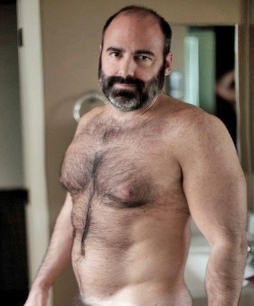tumblr nearly nude