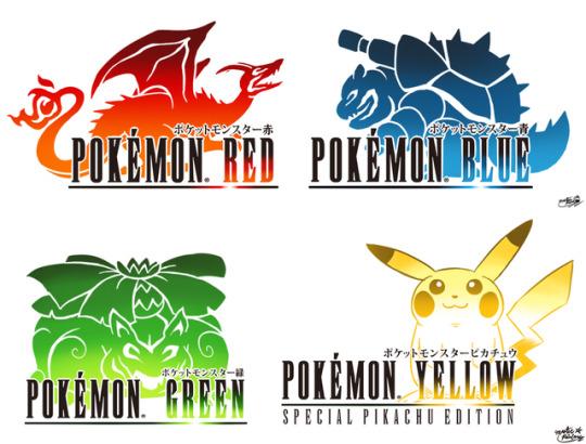 Trevenant  Pokemon Go Pokemon Waterproof Self Adhesive Vinyl Sticker