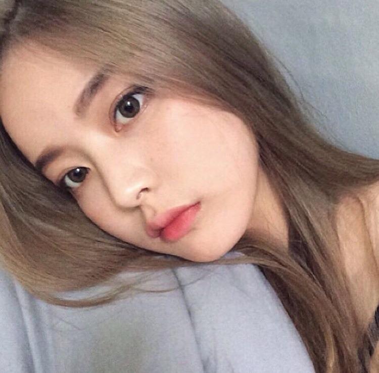 Cute Ulzzang Wallpaper Ulzzang Girl Icons♡