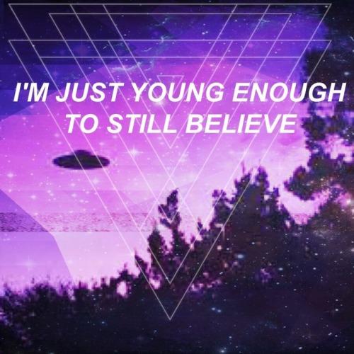 Fall Out Boy Iphone Wallpaper Lyrics Alien Aesthetic Tumblr