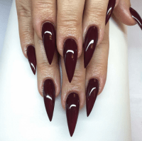 Stilettonails | Tumblr