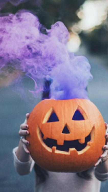 Spooky Fall Wallpaper Halloween Ghost Wallpaper Tumblr