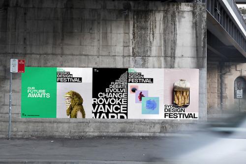 tumblr_p6lezjP6XV1qbsmp2o8_500 Sydney Design Festival - Push Design Forward by Re... Photography