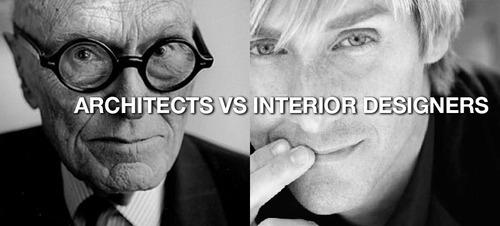 Amusing Architect Vs Designer Photos Best Ideas Interior