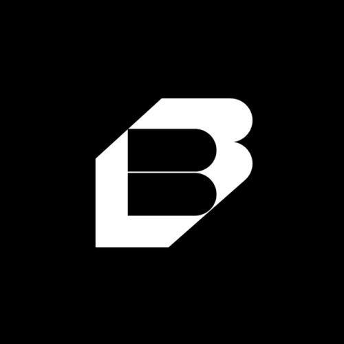 tumblr_p1mspupq6N1u5z6kpo1_500 logo-archive: Casas Boulton Jaime de Albarracín 1974 Photography