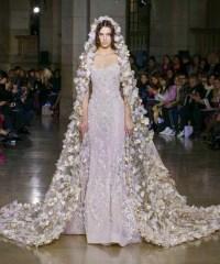 Star Wars Fashion  Wedding dress for Padm Amidala ...