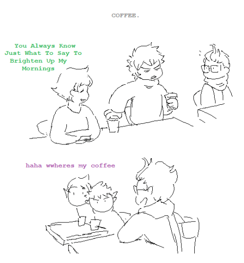 self disclosure on Tumblr