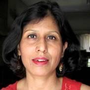 India: del sexo como revelación de los dioses al tabú. Sexo y poder. Entrevista a Rita Banerji su autora