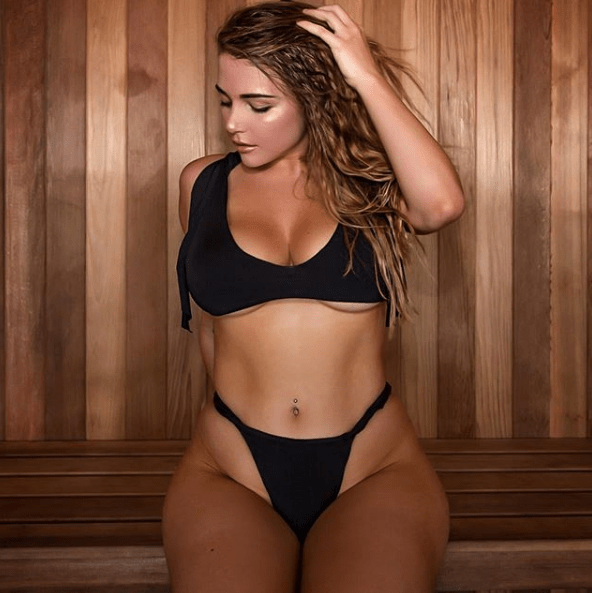 Jem Wolfie Photo