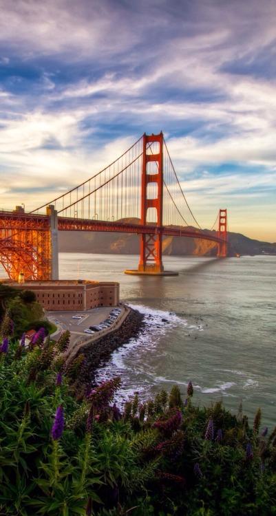 San Francisco Wallpaper Iphone 6 Golden Gate Bridge Wallpaper Tumblr