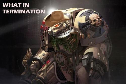 Sci Fi Wallpaper Iphone 6 Terminator On Tumblr