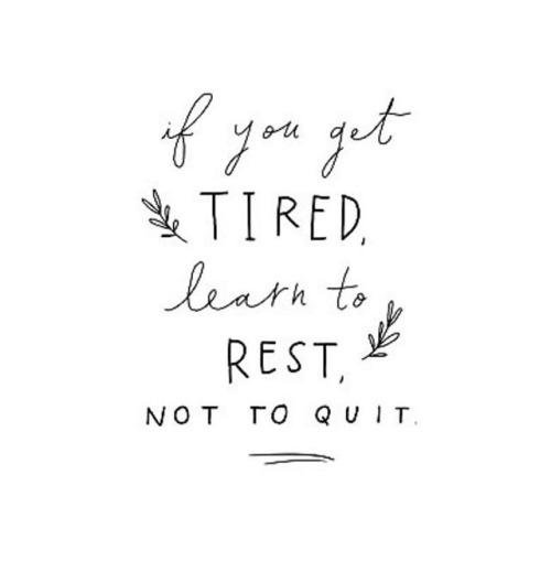 yoga quotes on Tumblr