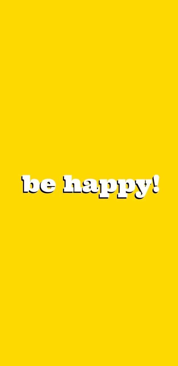 Yellow Wallpaper Mustard Desktop Tumblr