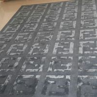 Hand tufted, Hand knotted & Handwoven Rugs Carpets ...