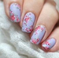 nail art design ideas | Tumblr
