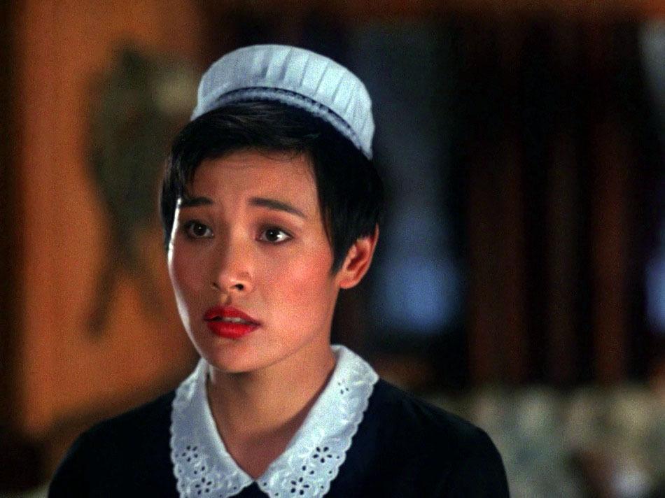Joan Chen mnd