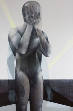monsieurlabette:John Reuss