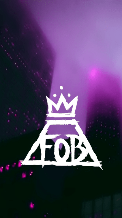 Fall Out Boy Wallpaper Phone Fall Out Boy Iphone Wallpaper Tumblr