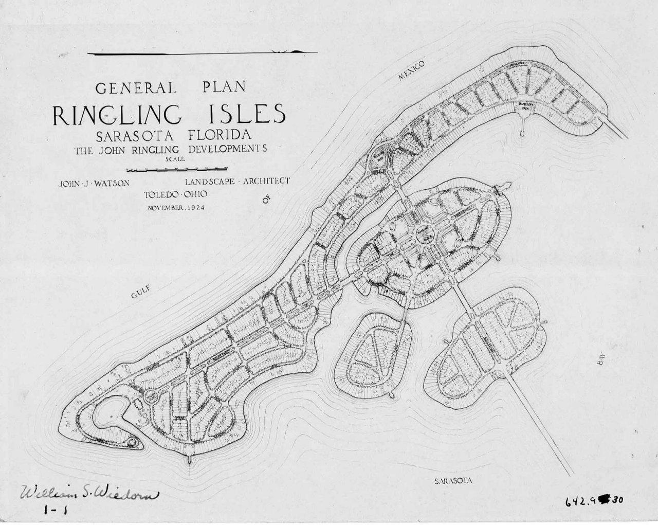 Caesars Palace Map | Wiring Diagram Database on