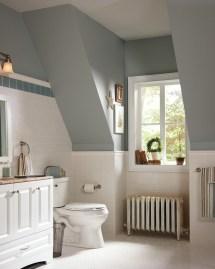 Cottage Style Bathroom Ideas