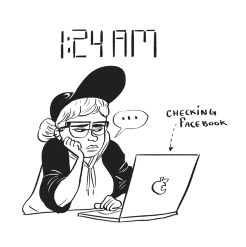 anxitey on Tumblr
