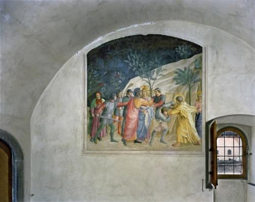 tumblr_p67abnuYv41qz6f9yo2_500 El fresco, Robert Polidori Random