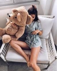 girls bedroom accessories | Tumblr