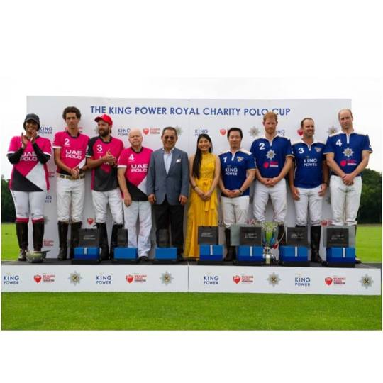 Image result for princess sirivannavari nariratana polo