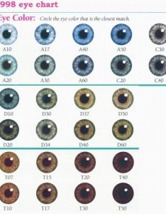 Natural eye color chart    high res also methinks vashiane rh hurricaneginger tumblr