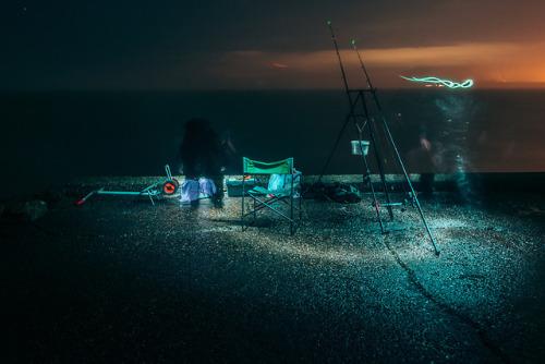tumblr_p6obsbD03O1qz6f9yo3_500 Ghost fishing, Ján Jakub Naništa Random